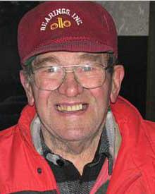 Werner Jahnsen